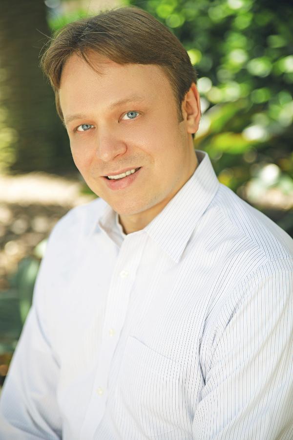 Tony Pajunen